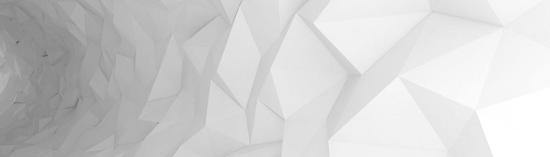 Digital Freelancer about background